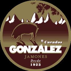 Jamones Gonzáez